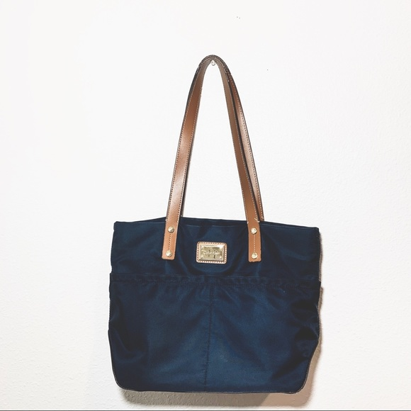 Calvin Klein Handbags - Calvin Klein Bag